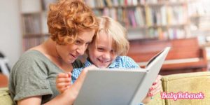 Как научить ребенка быстро читать. Учимся читать по слогам