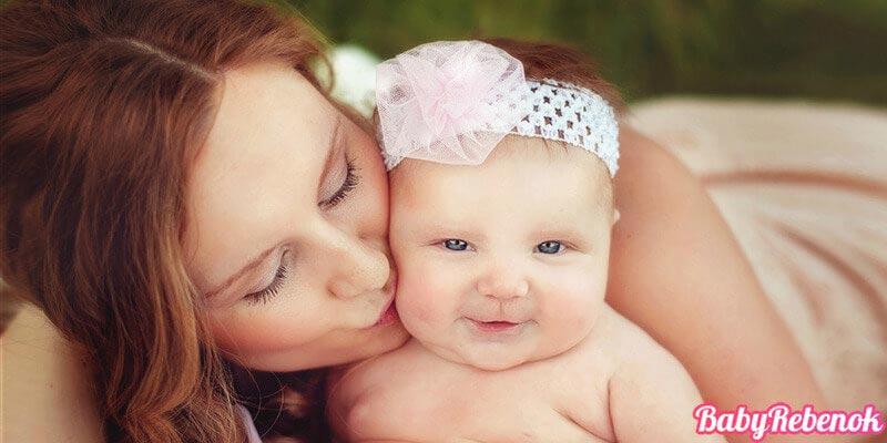 Как зачать девочку – 4 лучших способа родить девочку