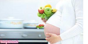 Лучшие витамины для беременных. Какие витамины лучше пить?