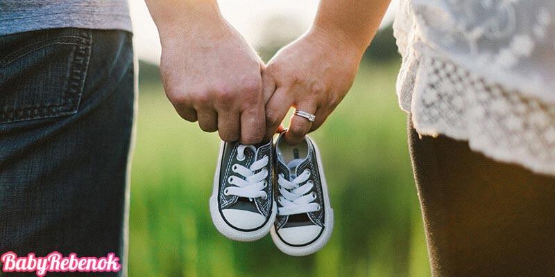 Планирование беременности. Как подготовиться к беременности