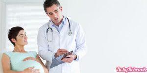 Повышенный белок в моче при беременности – 5 основных причин