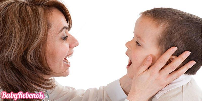 Ротавирус у детей и взрослых: лечение, симптомы, причины