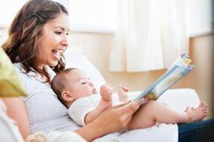 razvitie rebenka v 6 mesyatsev 300x200 - Что должен уметь ребенок в 6 месяцев. Развитие ребенка