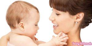 pochemu novorozhdennyj ikaet 300x150 - Икота у новорожденных. Почему новорожденный ребенок икает