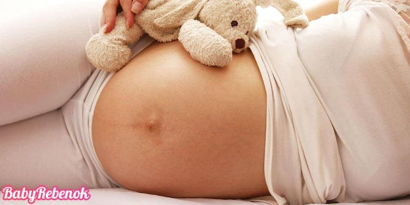 priznaki beremennosti - Признаки беременности на ранних сроках - 18 первых симптомов