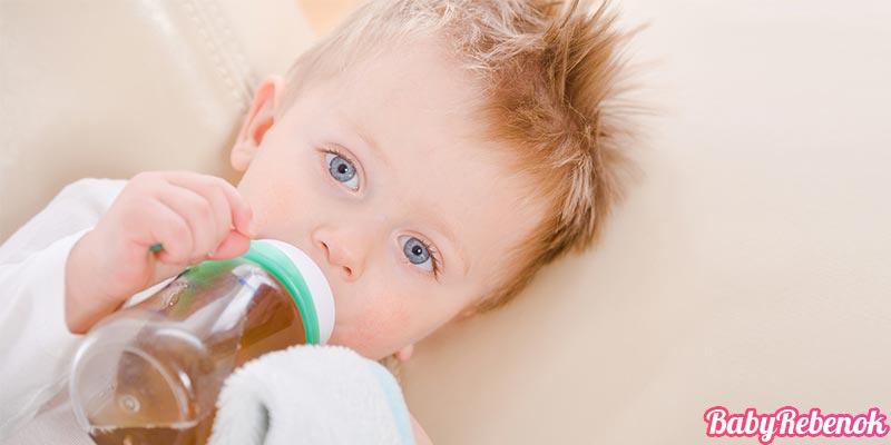 Как отучить ребенка от грудного вскармливания (кормления)
