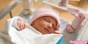 uhod za novorozhdennym 300x150 - Уход за новорожденным. Как ухаживать за новорожденным младенцем