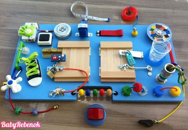 Для моторики игрушки своими руками фото 711