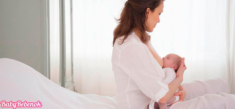 Сколько грудного молока или смеси должен съедать новорожденный ребенок от 0 до года?