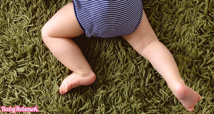 Газоотводная трубка для новорожденных. Как пользоваться ?