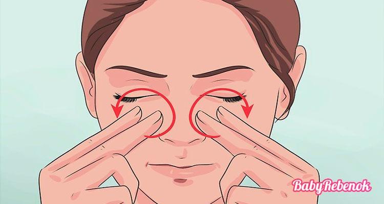 Заложенность носа при беременности: причины, капли, лечение