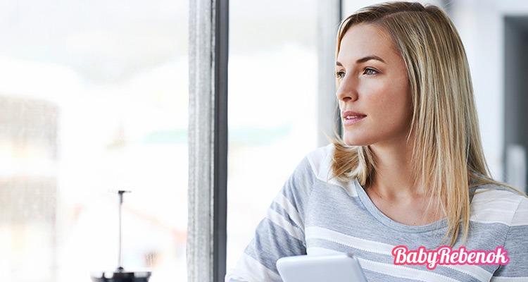 Отсутствие сексуального желания гормональный сбой