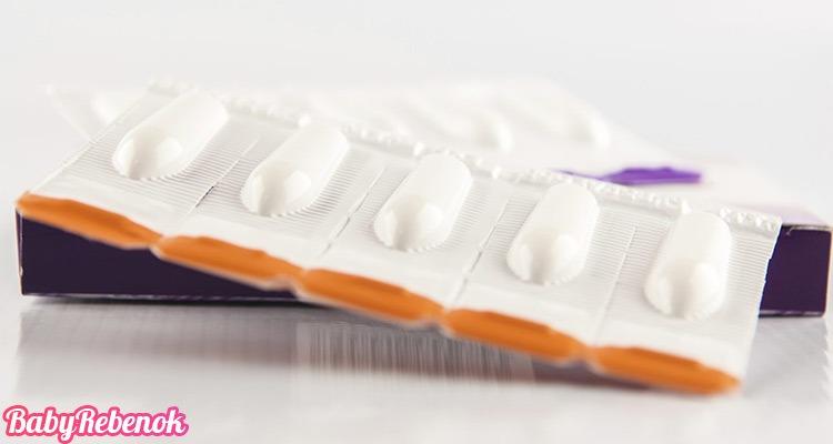 Стоматологии Смоленска - все стоматологические клиники
