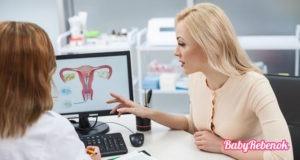 Stimulyatsiya ovulyatsii