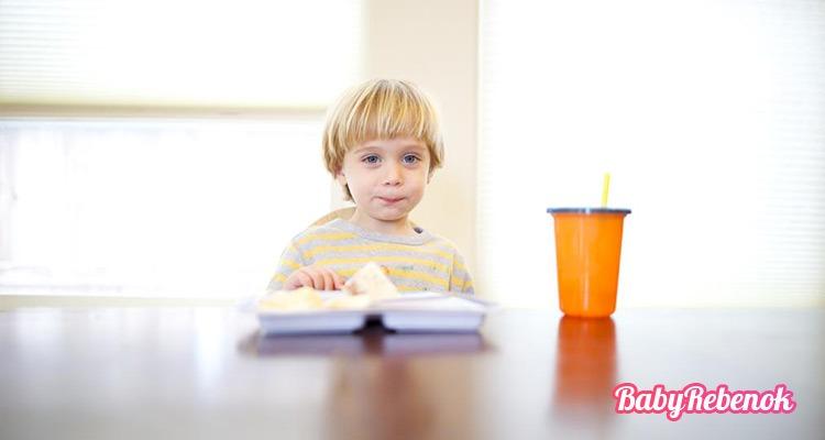 Кризис трех лет у ребенка: психология, советы родителям
