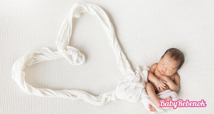 Центральное предлежание плаценты при беременности