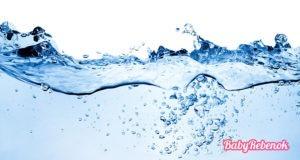 vodyanistye vydeleniya pri beremennosti