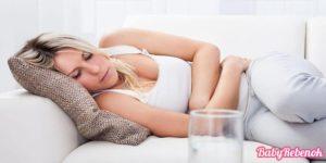 Pervye priznaki i simptomy vykidysha na rannem sroke 1