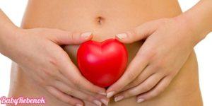 CHto takoe ovulyatsiya Priznaki i simptomy ovulyatsii