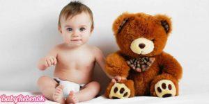 Rahit u detej. Priznaki i simptomy rahita u grudnichka