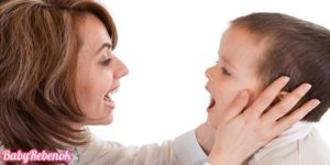 Rotavirus rotavirusnaya infektsiya u detej i vzloslyh lechenie simptomy