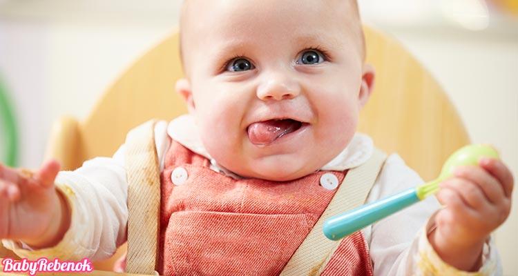 Что должен уметь ребенок в 3 месяца. Развитие ребенка в 3 месяца
