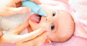 kapli v nos dlya detej ot 0 do 7 let