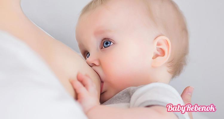 Когда прибывает грудное молоко после родов у кормящей мамы?