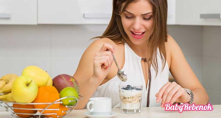 Пищевое отравление при беременности. Как и чем лечить?
