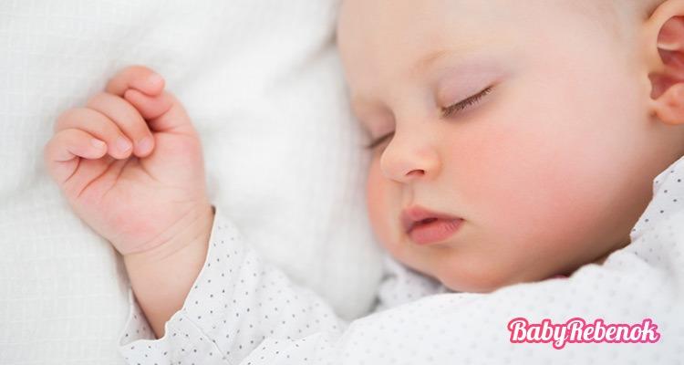 Асфиксия новорожденных: диагностика и причины.