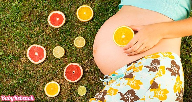 Аллергия при беременности: лечение, симптомы, препараты